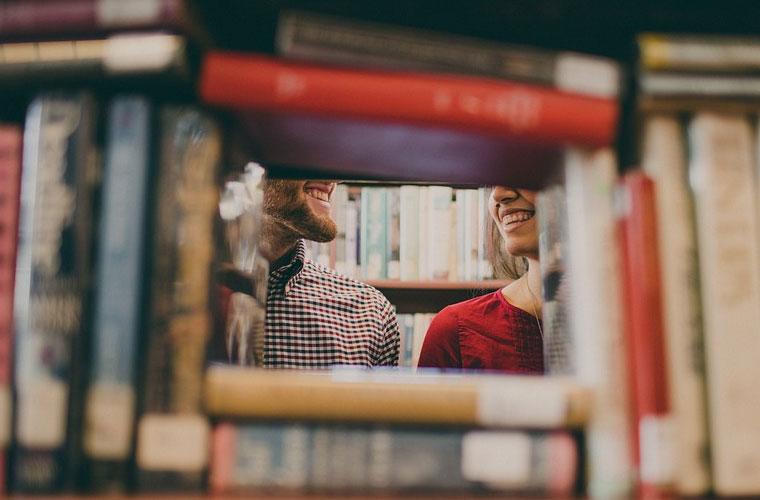 云南科技信息职业学院五年制大专学校网址