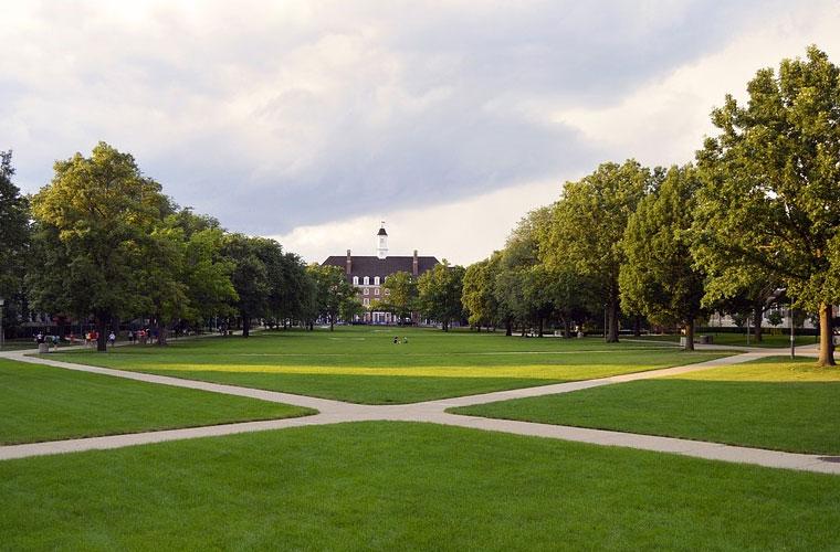 中国人民大学网络教育2020年招生计划