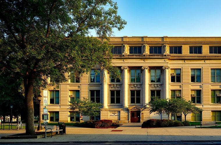云南锡业职业技术学院五年制大专学校官网网址
