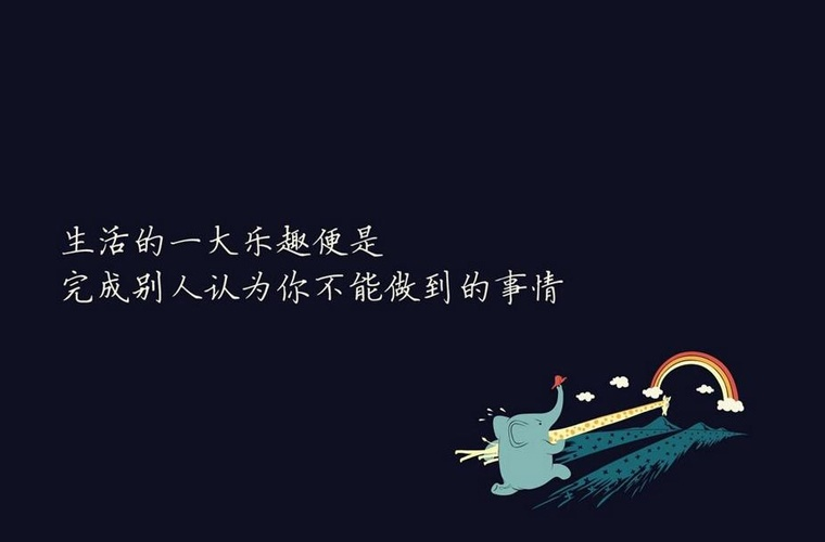 云南林业职业技术学院五年制大专学校网址