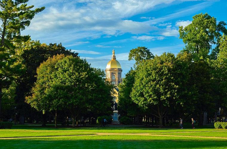 青海省重工业职业技术学院
