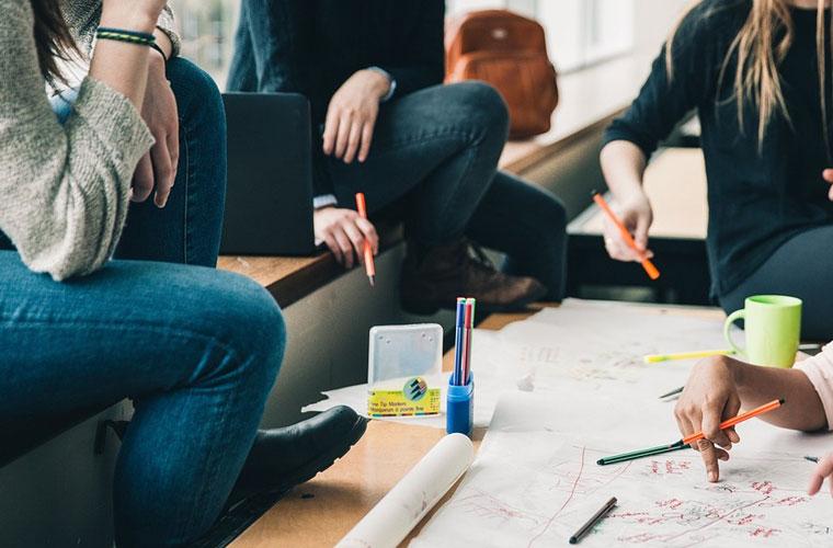 中国人民大学网络教育2020年招生联系电话
