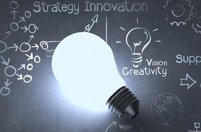 贵州中医药大学联系方式