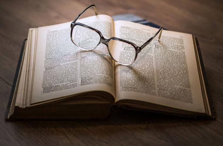 杭州闲林职业高级中学高铁乘务专业