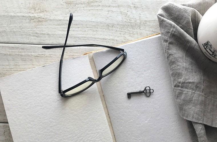 杭州商贸职业高级中学乘务