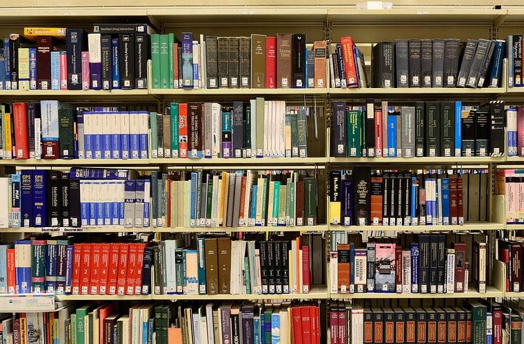 杭州闲林职业高级中学乘务