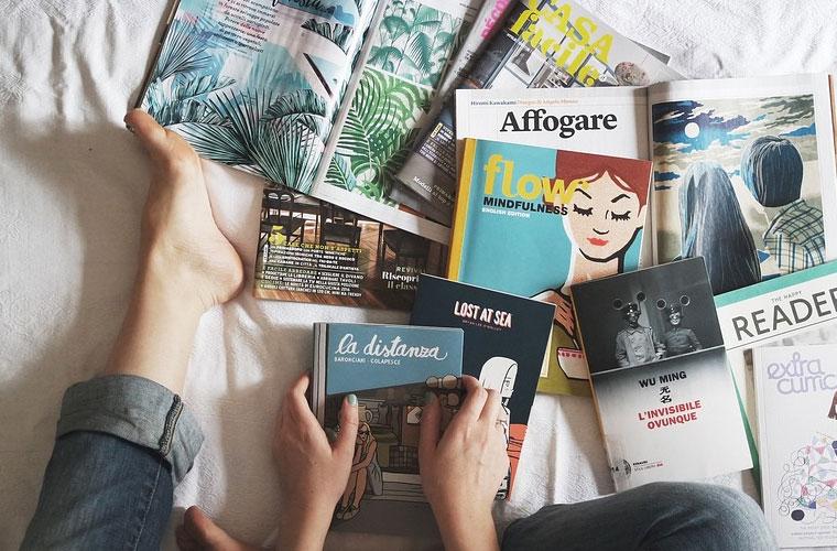 四川托普信息技术职业学院乘务专业