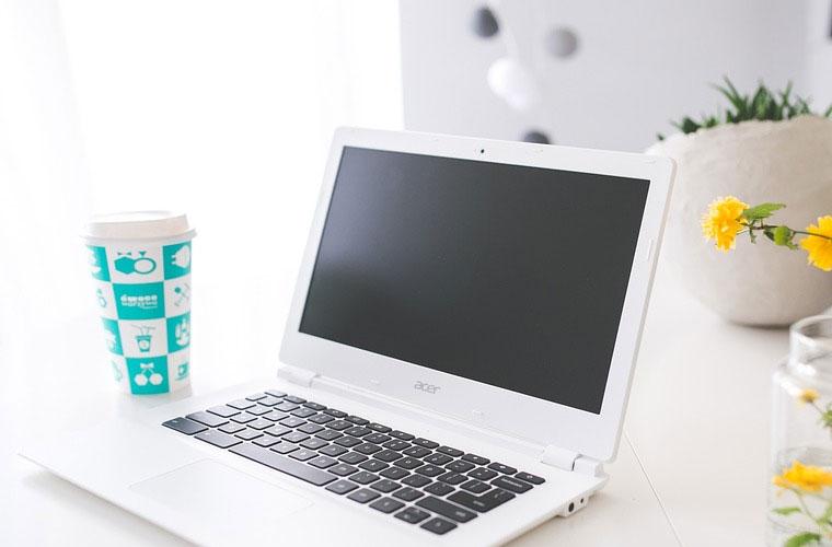 北京师范大学继续教育学院招生对象|招生条件