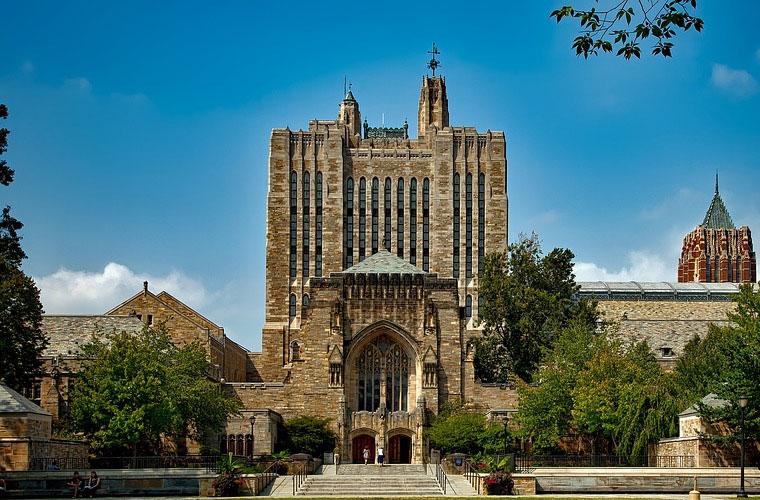 湛江南大理工职业技术学校航空服务专业定向培养