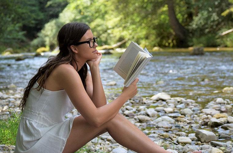 云南省威信县职业高级中学_威信职中招生简介航空服务专业定向培养