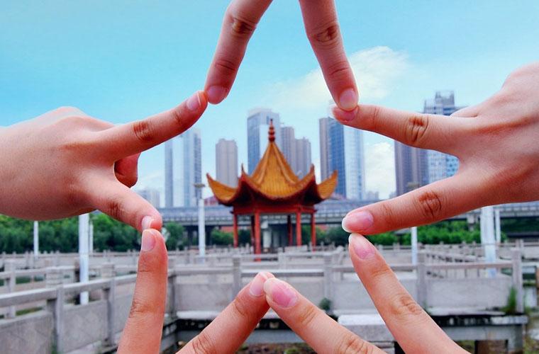 学航空服务的专业毕业后能找什么工作