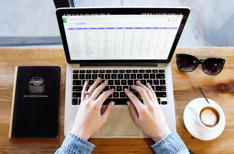 昆明盘龙职业高级中学国际航空订单培养