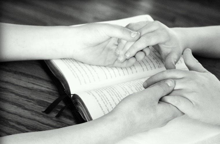 重庆化工职业学院单招航空服务专业定向培养