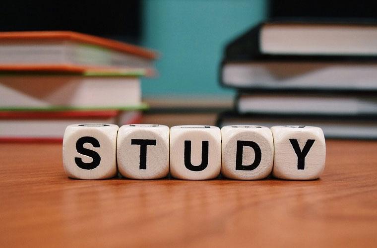 重庆化工职业学院单招航空服务专业