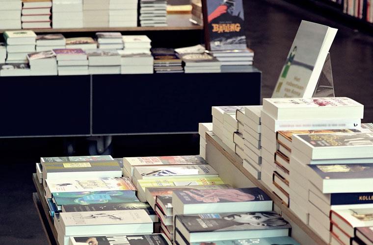 职业学校的航空专业好就业吗?