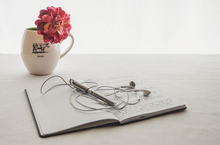 芙蓉矿务局技工学校招生章程(2021)