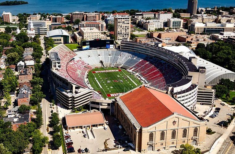 重庆科技职业学院单招单招(2021年)