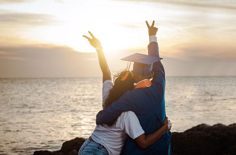 重庆电信职业学院单招单招(2021年)