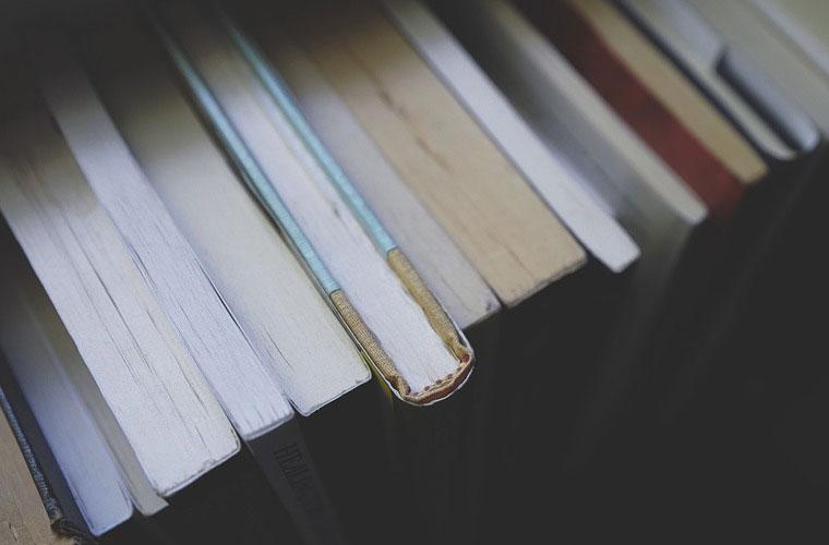 云南省丽江市祥和中学[附设职高班]招生简介春季招生章程(2021)