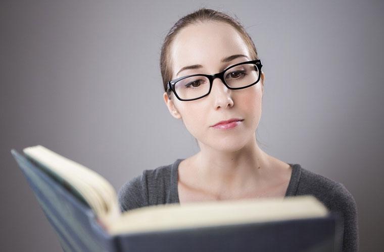 重庆化工职业学院单招2020年高职扩招招生简章