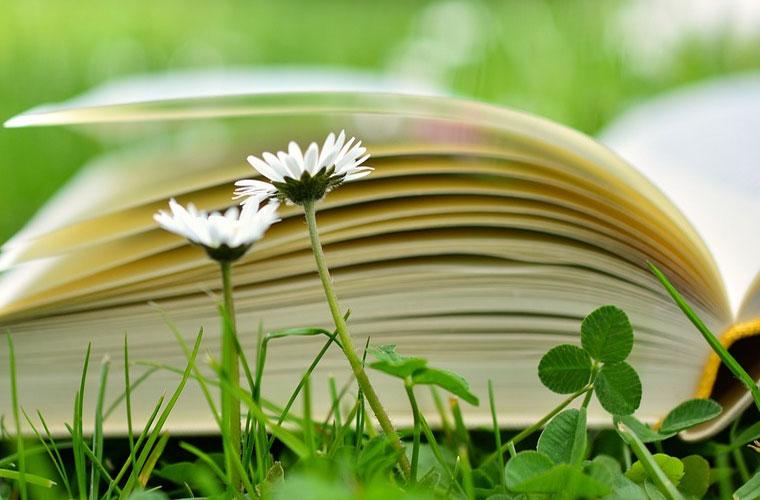 四川护理职业学校助产专业难吗
