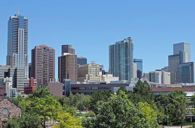 杭州拱墅区职业高级中学药剂专业介绍及就业前景