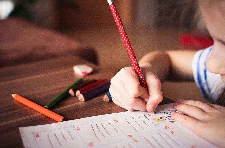 贵阳护理职业学院助产专业难吗
