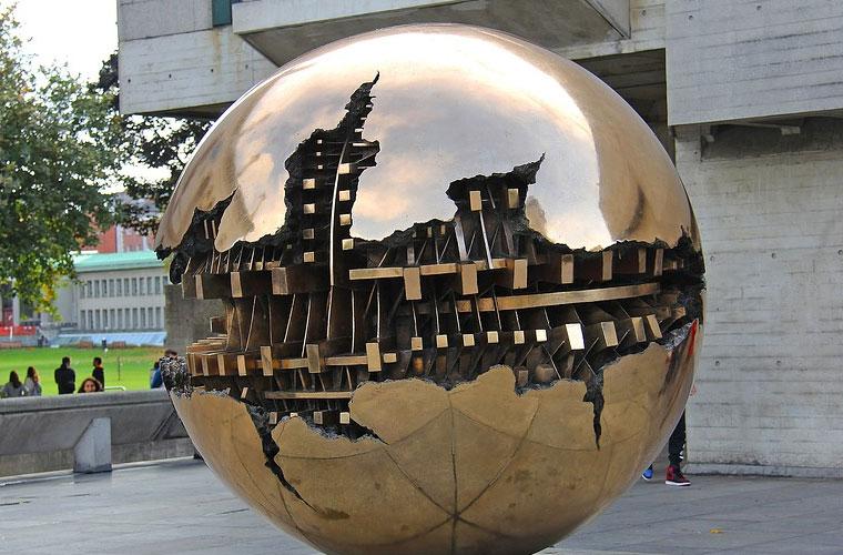 曲靖医学高等专科学校介绍助产专业难吗