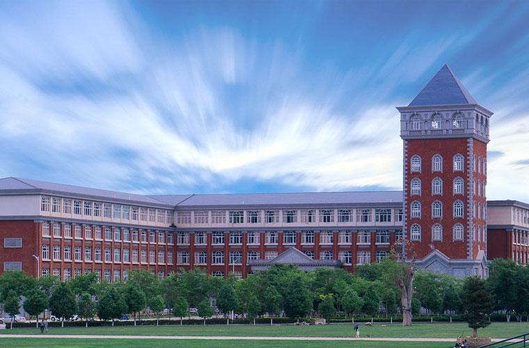 杭州交通职业高级中学药剂专业介绍及就业前景