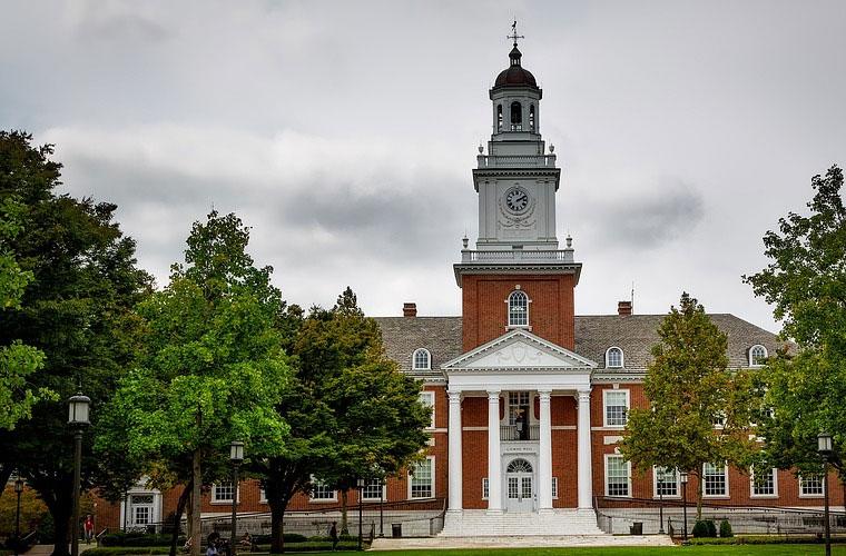 杭州江滨职业高级中学药剂专业介绍及就业前景