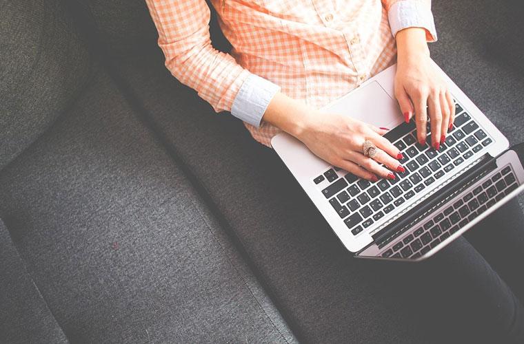 河南交通职业技术学院2021年招生录取分数线