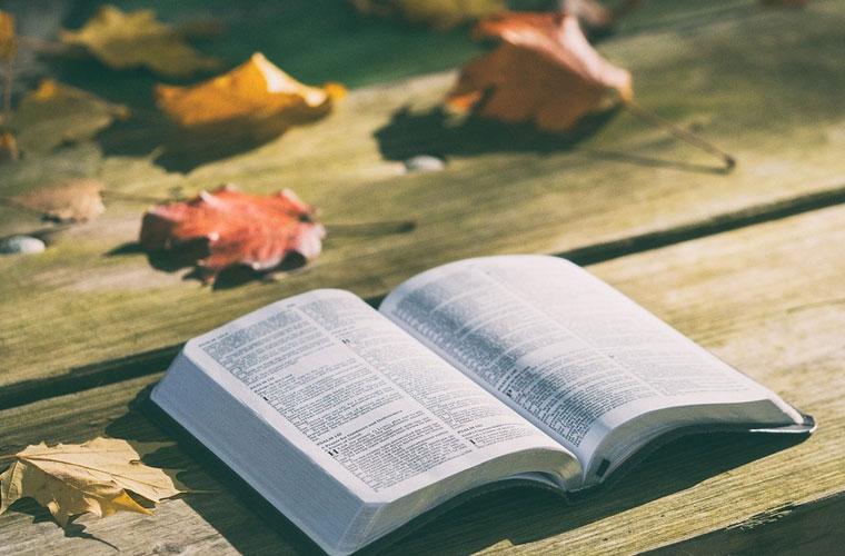 贵州六盘水职业技术学院助产专业难吗