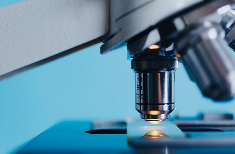重庆梁平职业教育中心招生简章及招生计划