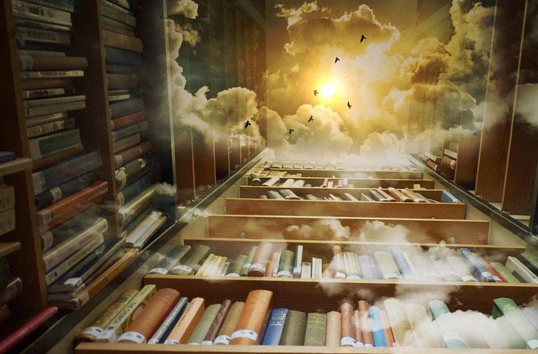 杭州江干区职业高级中学药剂专业介绍及就业前景