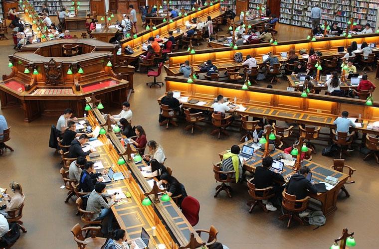 重庆云阳职业教育中心招生简章及招生计划