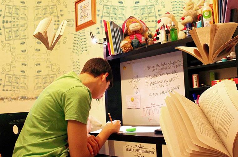 贵州省人民医院护士学校助产专业难吗